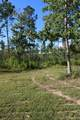 2745 Co. Rd. 301 - Photo 23