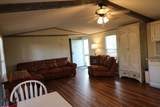 2745 Co. Rd. 301 - Photo 3