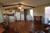 2745 Co. Rd. 301 - Photo 4