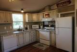 2745 Co. Rd. 301 - Photo 5