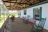 2745 Co. Rd. 301 - Photo 6