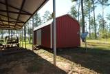 2745 Co. Rd. 301 - Photo 7