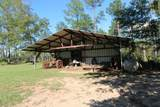 2745 Co. Rd. 301 - Photo 8