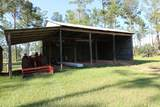 2745 Co. Rd. 301 - Photo 9