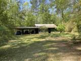 730 County Road 4650 - Photo 1