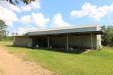 1456 Texas State Highway 87 - Photo 20