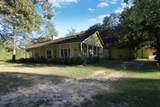 1188 County Road 769 - Photo 2