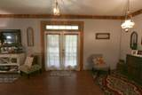 1188 County Road 769 - Photo 6
