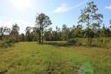 2745 Co. Rd. 301 - Photo 15