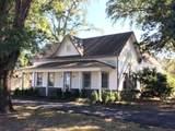 1420 Shelbyville - Photo 1
