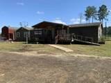 430 County Road 2153 - Photo 23