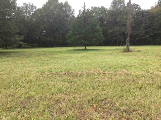 TBD St Hwy 204, Cushing, TX 75964 (MLS #191853) :: Triangle Real Estate
