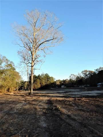 TBD Fm 2109, Huntington, TX 75944 (MLS #201918) :: Triangle Real Estate