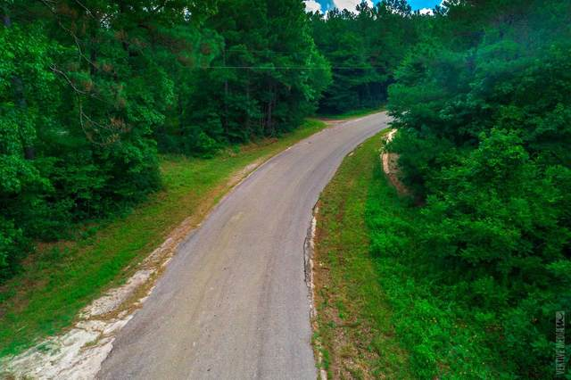 3503 County Road 89, Jasper, TX 75951 (MLS #203765) :: Triangle Real Estate