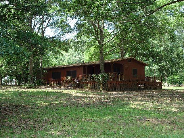 1585 Busby Pt - Photo 1