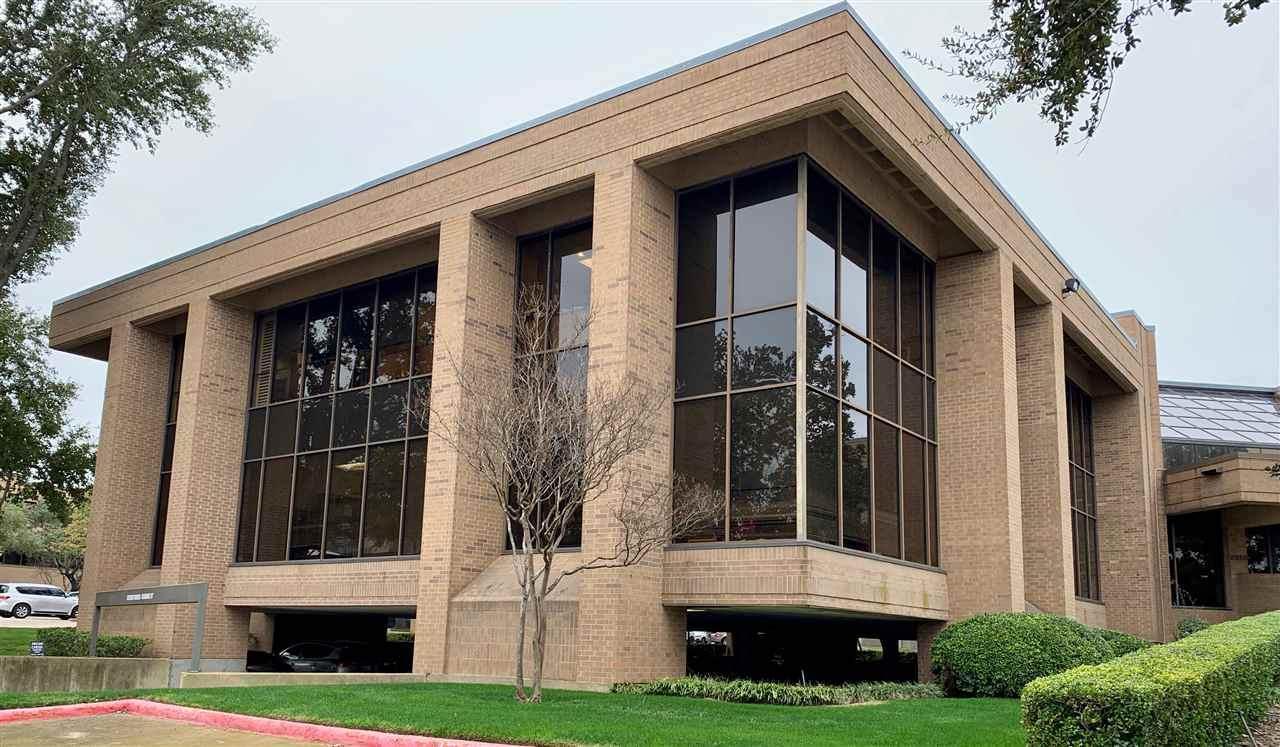 8350-Suite 286 Meadow Road - Photo 1