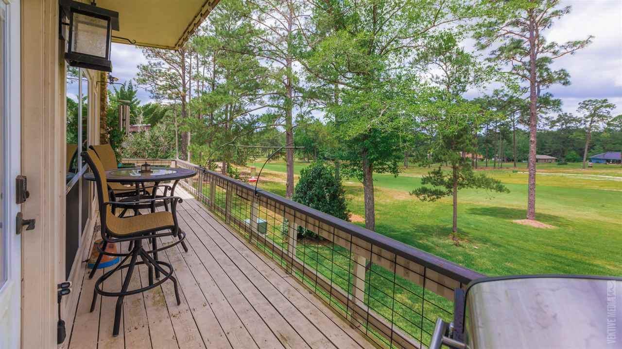 Golfview Villa A8 - Photo 1