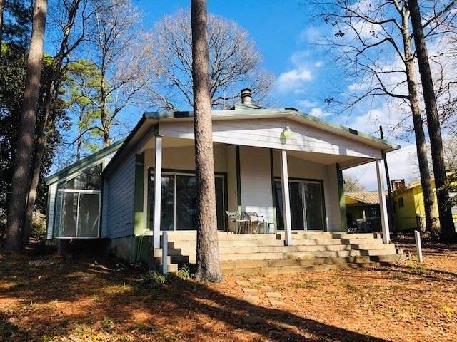 410 Cedar Ridge - Photo 1