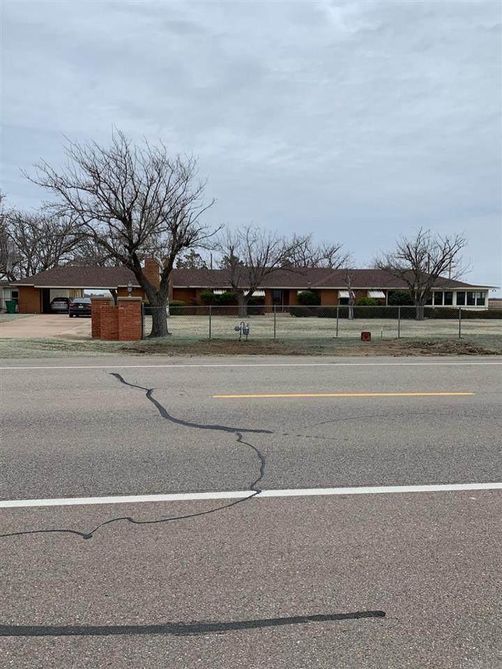 1803 Highway 6 - Photo 1
