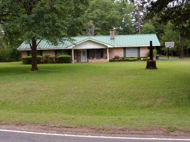 643 State Hwy 147 N. - Photo 1