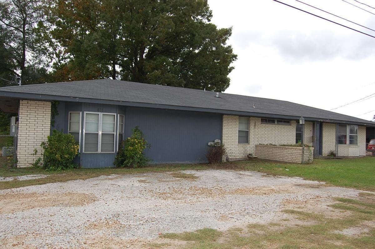 409/411 West Gibson - Photo 1