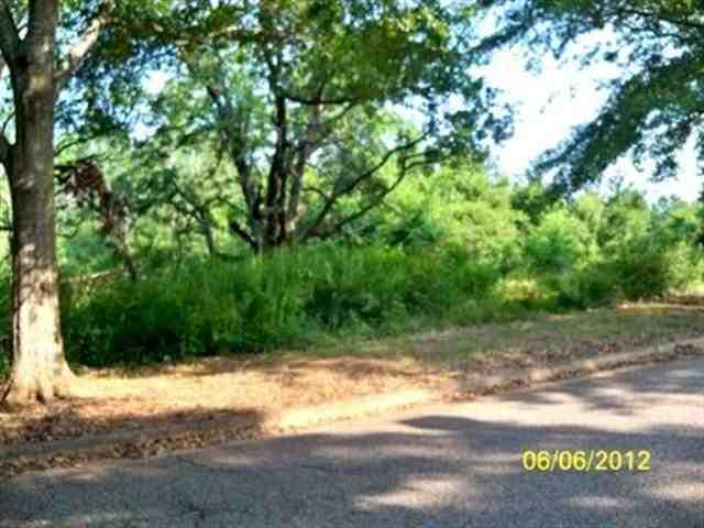 Klein Drive, Nacogdoches, TX 75965 (MLS #61960) :: Triangle Real Estate