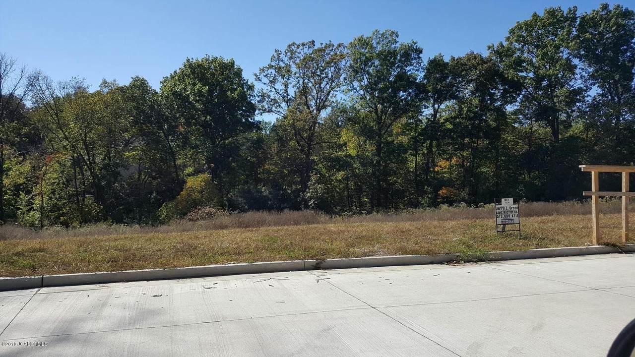 946 Nob Hill Road - Photo 1