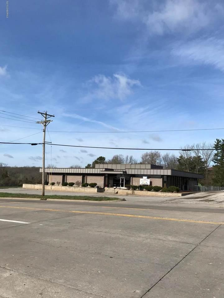 116 Commerce Drive - Photo 1