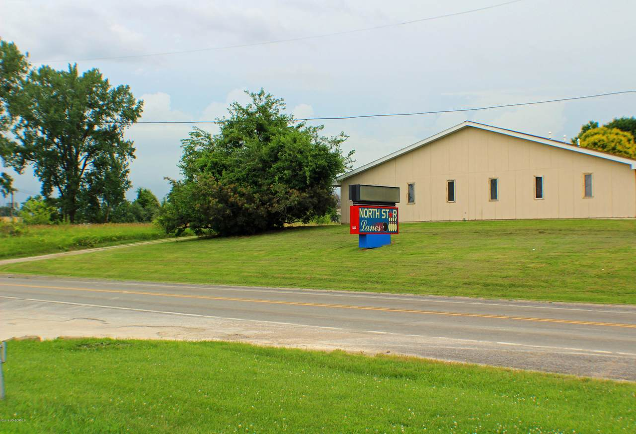 1302 Highway 65 N - Photo 1