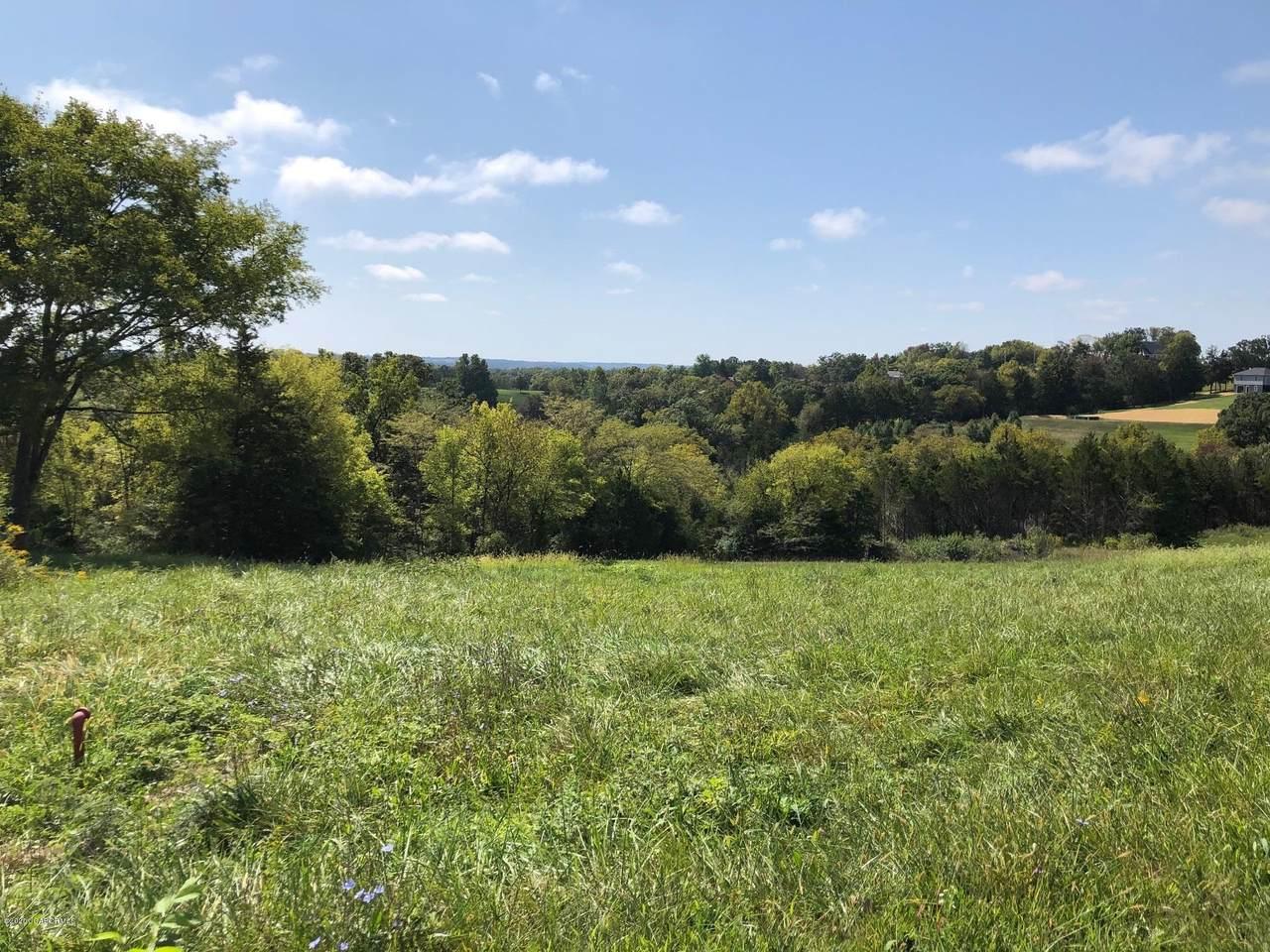 TBD Big Meadow Road - Photo 1
