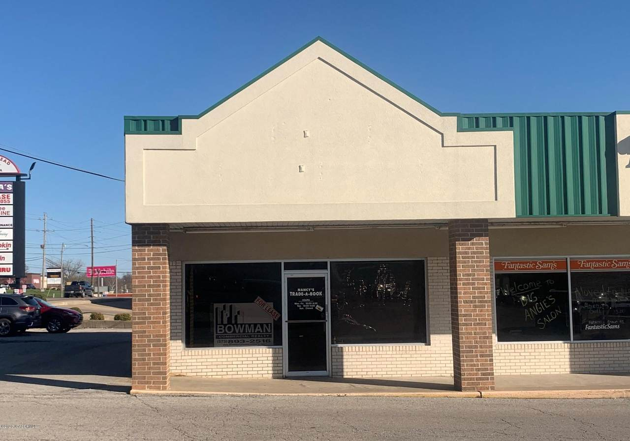 2219 Missouri Boulevard - Photo 1