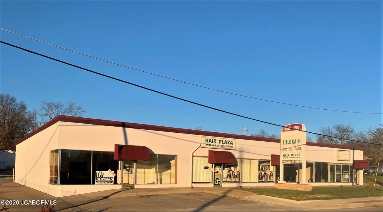 1706 Missouri Boulevard - Photo 1
