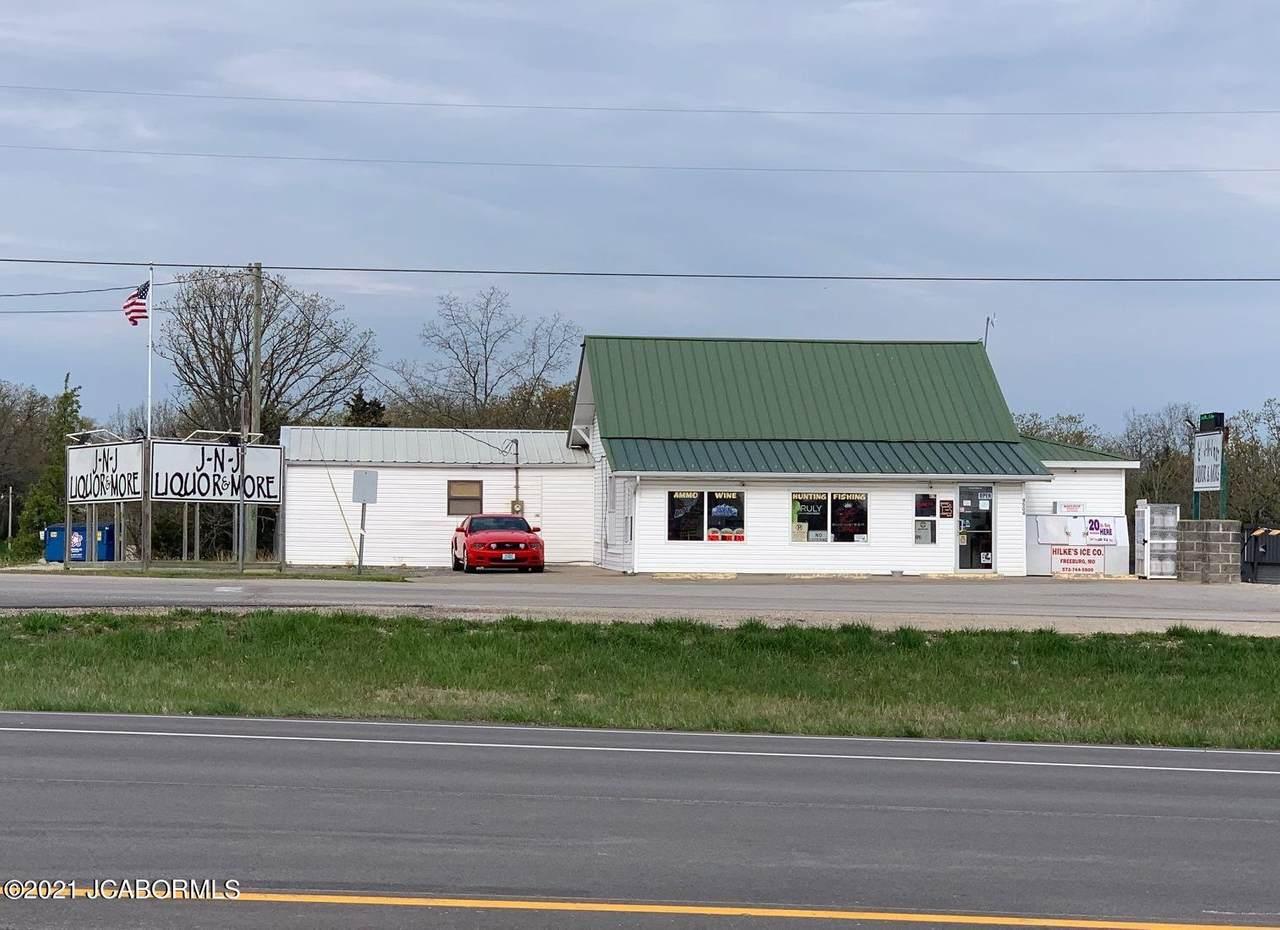 9504 Pleasant Hill Road - Photo 1