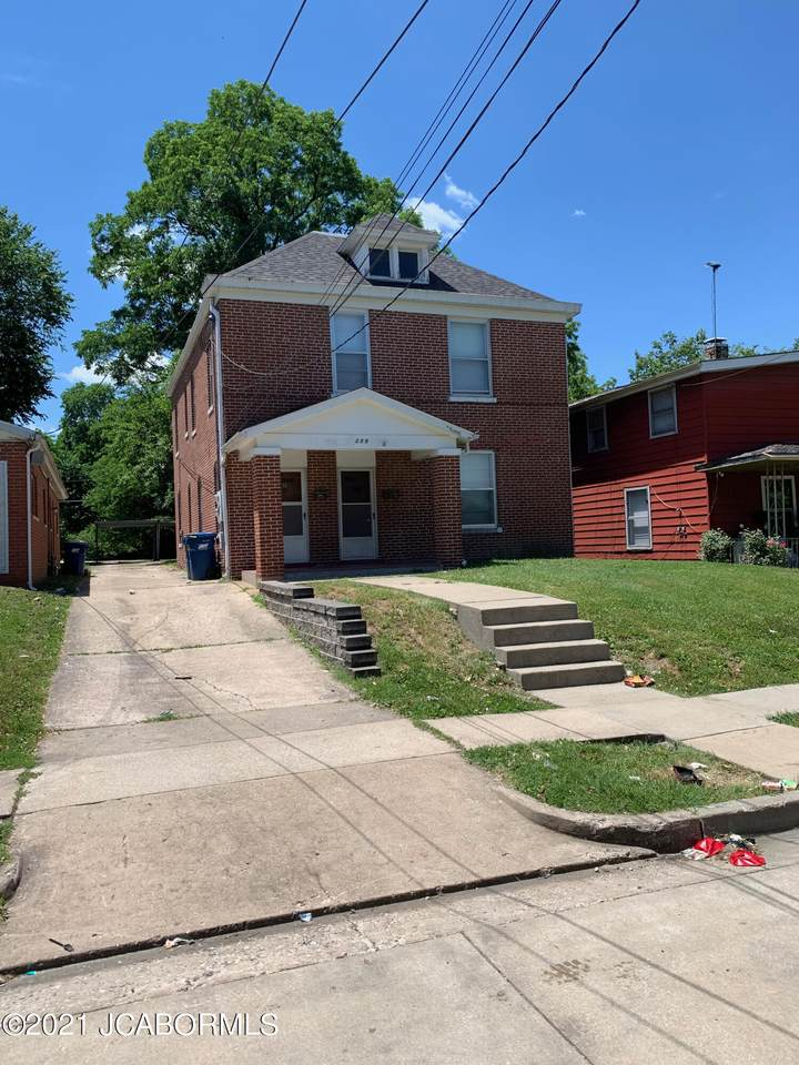 309 Ashley Street - Photo 1