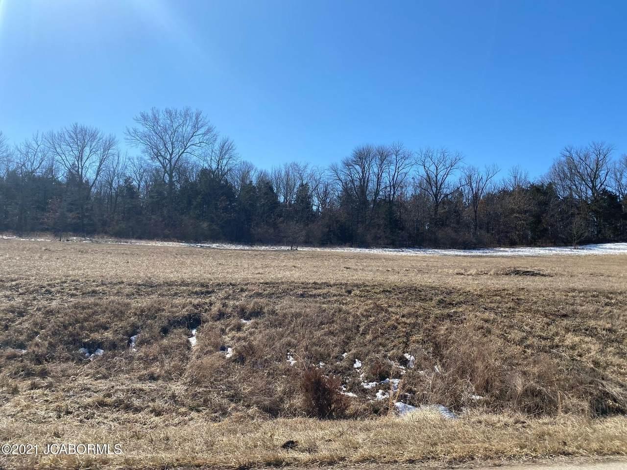 605 Whispering Cedars Lane - Photo 1