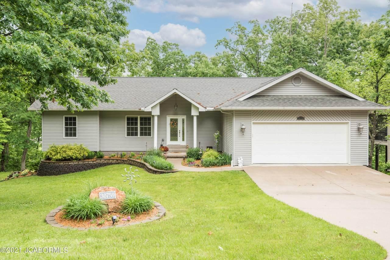 30759 Timberlake Village Circle - Photo 1