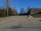 2401 Mccarty Street - Photo 40