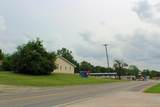 1302 Highway 65 N - Photo 2