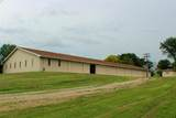 1302 Highway 65 N - Photo 5