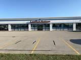 2525 Missouri Boulevard - Photo 1