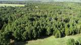 TBD 56.2 ACRES STATE ROAD O - Photo 14