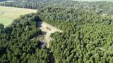 TBD 56.2 ACRES STATE ROAD O - Photo 15