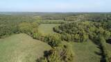 TBD 56.2 ACRES STATE ROAD O - Photo 17