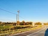 TBD Bus Hwy 54 - Photo 21