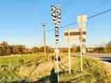 TBD Bus Hwy 54 - Photo 6