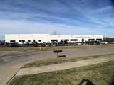 3400 Knipp Drive - Photo 1