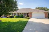1258 Duane Swifts Parkway - Photo 1