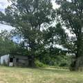 18448 Maries Road - Photo 14