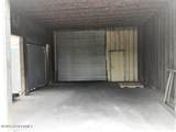 2708 Industrial Drive - Photo 10