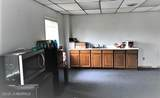2708 Industrial Drive - Photo 13